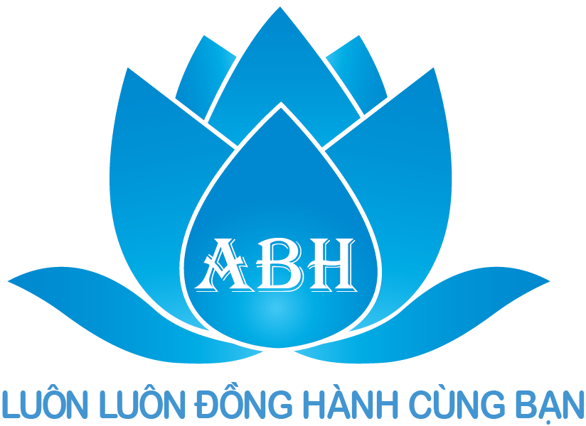 Logo-ABH-Option2