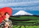 Du Lịch Nhật Bản: Hà Nội – Tokyo – Hakone – Núi Phú Sĩ (5N4Đ) Bay 5 sao