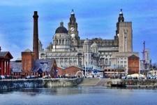 Du lịch Anh: London – Windsor – Cambridge – York – Edinburgh – Loch ness – Manchester – Bristol (10N9Đ)