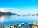 Hà Nội – Nha Trang – Phú Yên – Quy Nhơn (5N4Đ)
