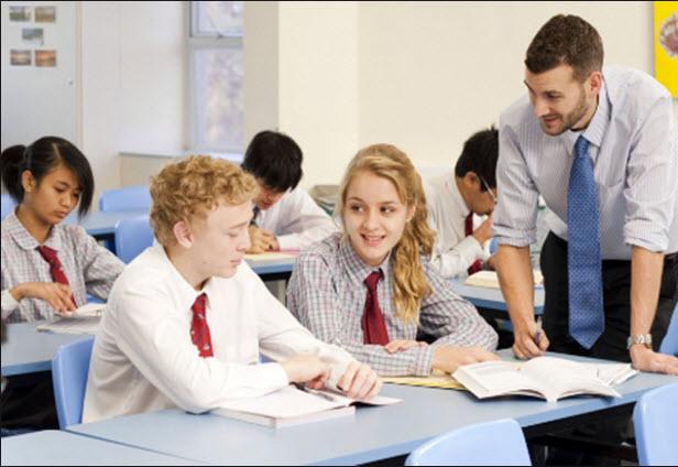 Những thông tin cần biết về hỗ trợ tài chính du học Mỹ bậc trung học