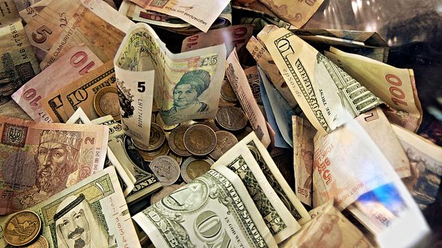 7 việc làm du học sinh Mỹ dễ dàng kiếm ra tiền