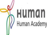 Human Academy – Japanese Language School