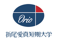 Orio Aishin Junior College
