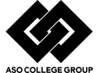 aso-college-group