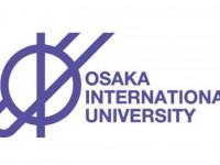 osaka-international-university