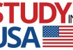 Chính sách nhập cư của Donald Trump tác động gì đến việc du học Mỹ