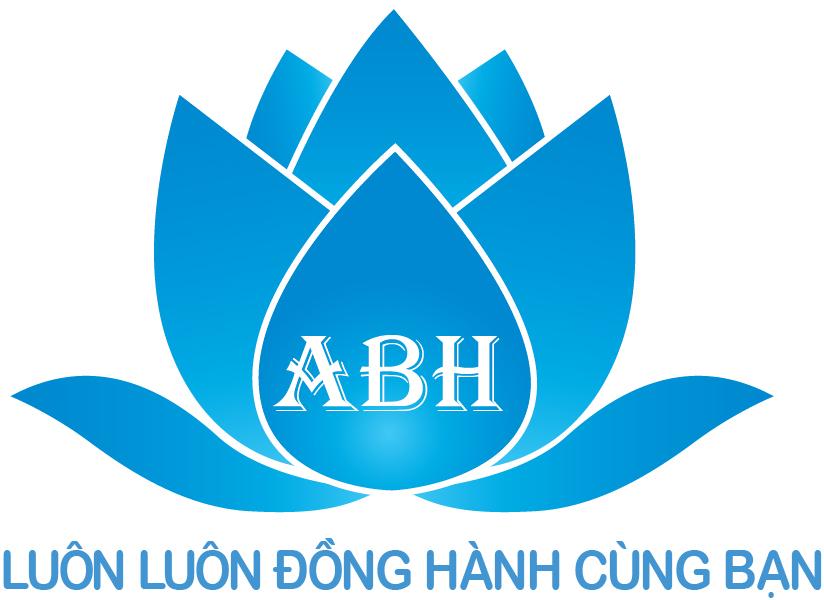 Logo-ABH- + SLOGAN