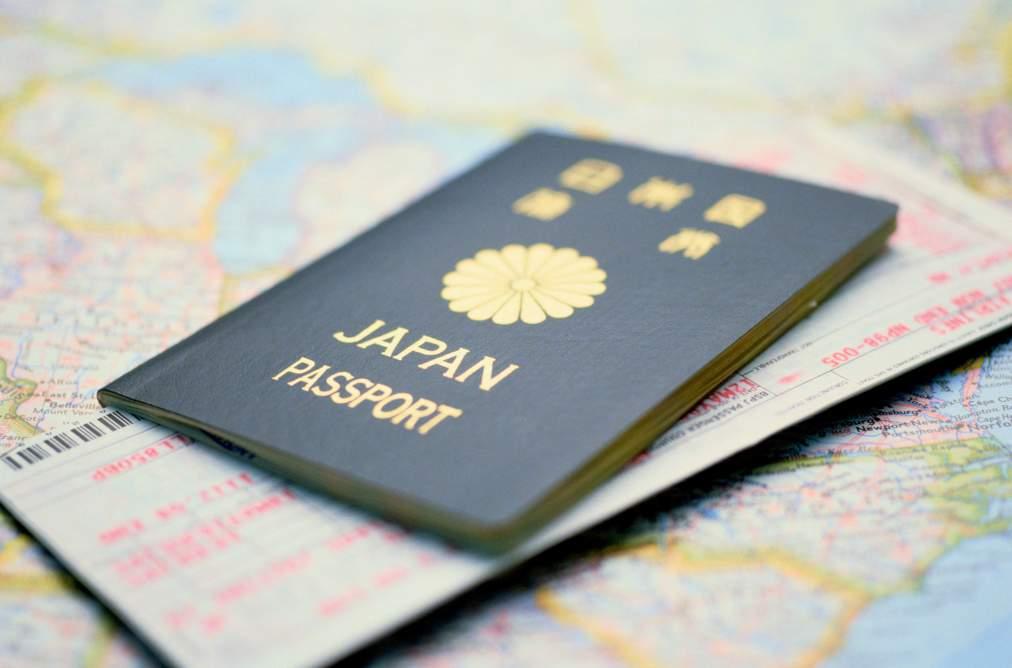 Visa-tham-nguoi-than-tai-Nhat-Ban